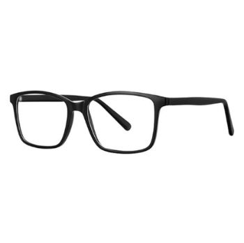 Modern Optical Cole Eyeglasses